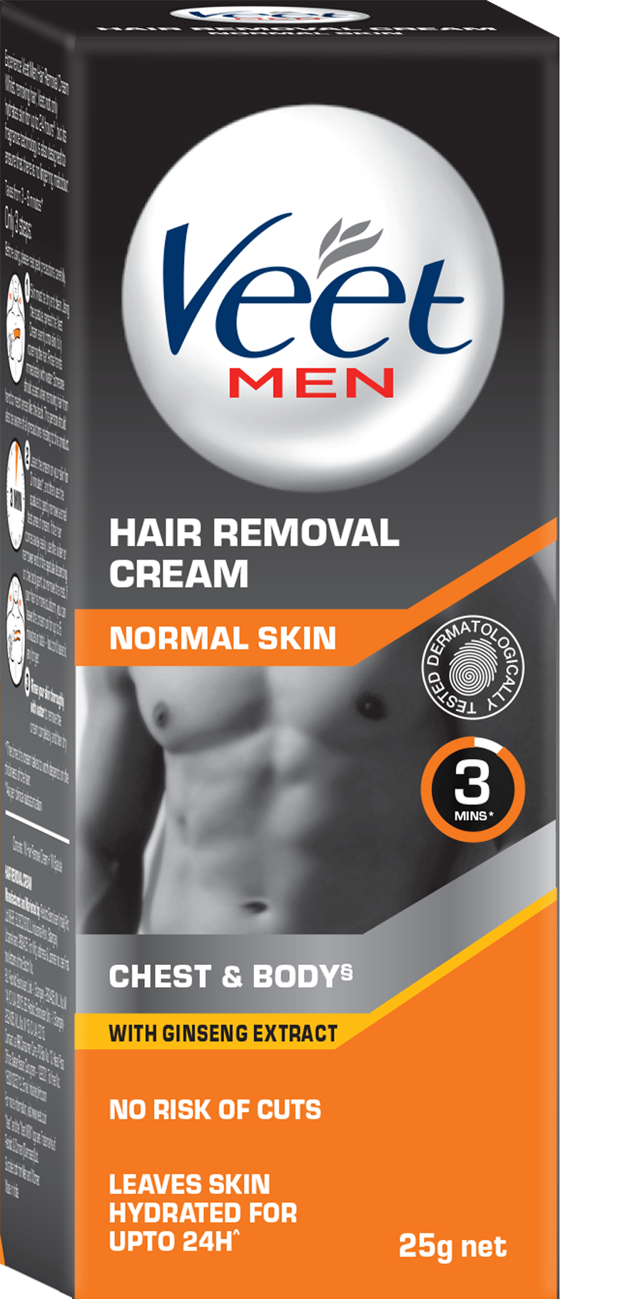 Manscaping Mens Hair Removal Products Online Hair Removal Tips